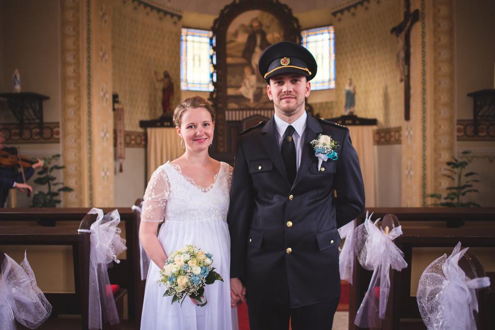svatba hrádkovi-119.jpg