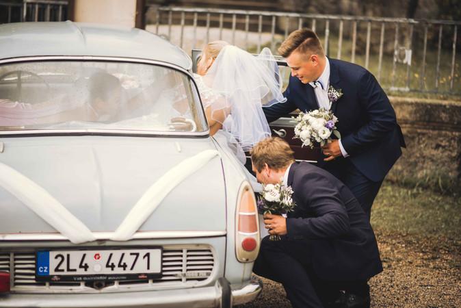 Svatební_fotografie-140.jpg