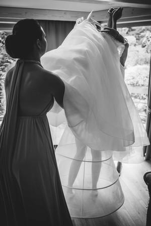 Svatební_fotografie-24.jpg