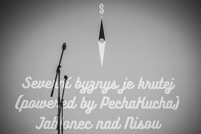 pechakucha-5.JPG