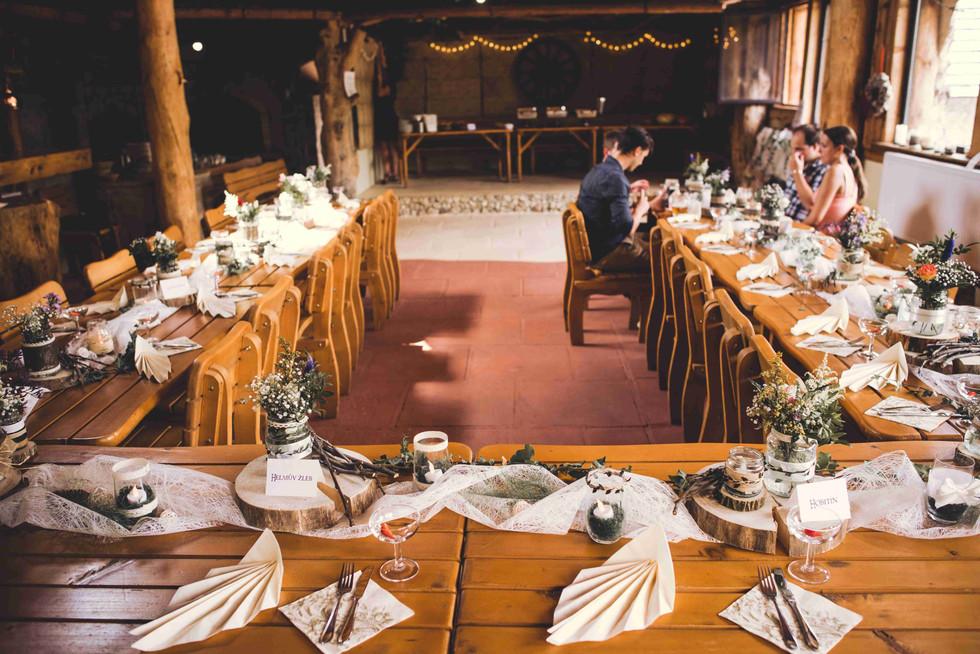 svatební-131.jpg