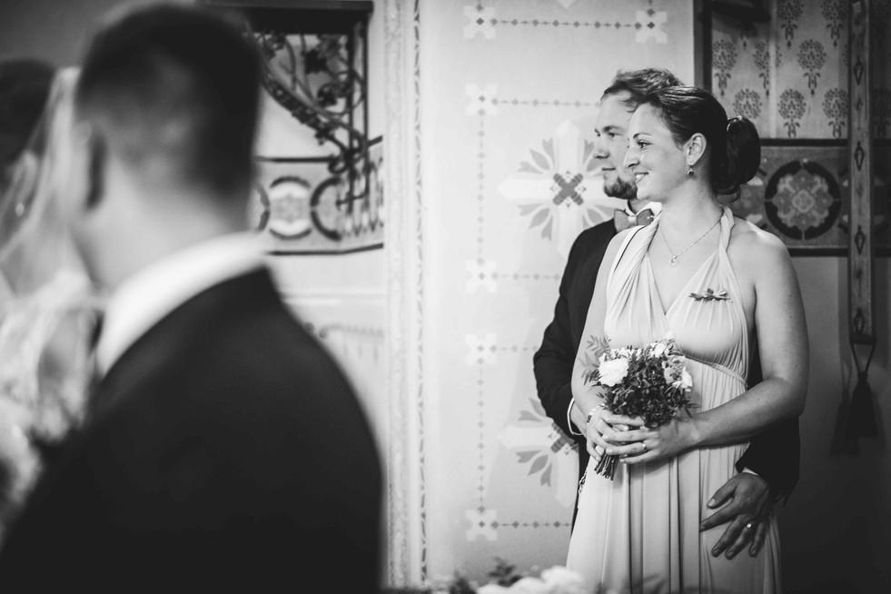 Svatební_fotografie-119.jpg