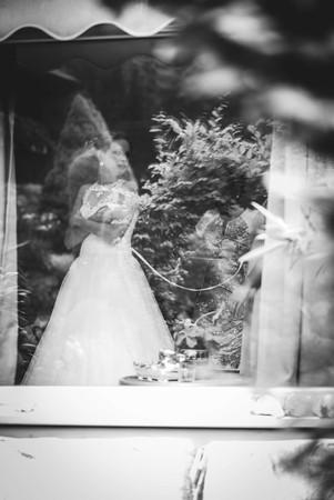 Svatební_fotografie-28.jpg