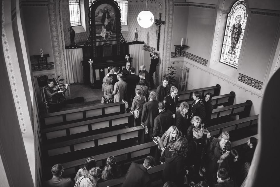 svatba hrádkovi-113.jpg