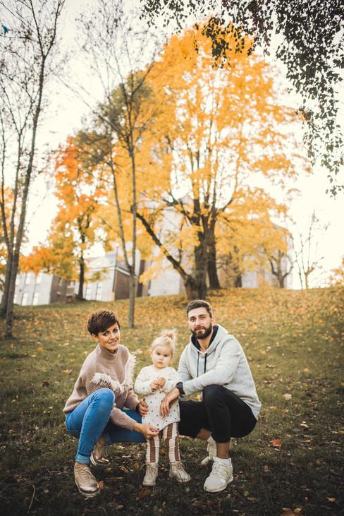 podzimni-6.jpg