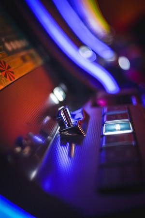 Casino-19.jpg