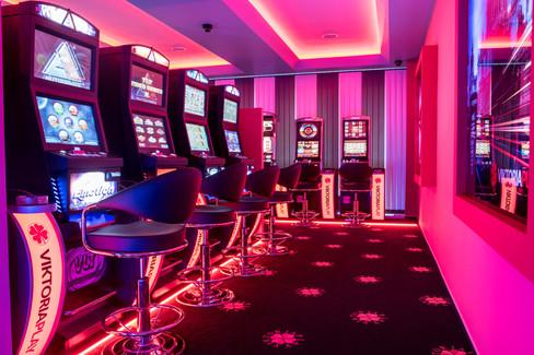 casino viktoria-3.jpg