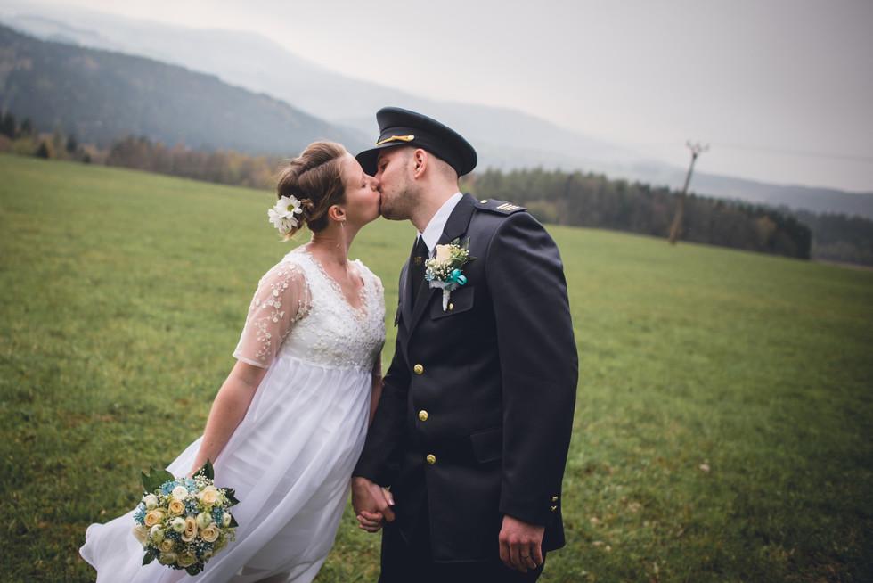 svatba hrádkovi-180.jpg