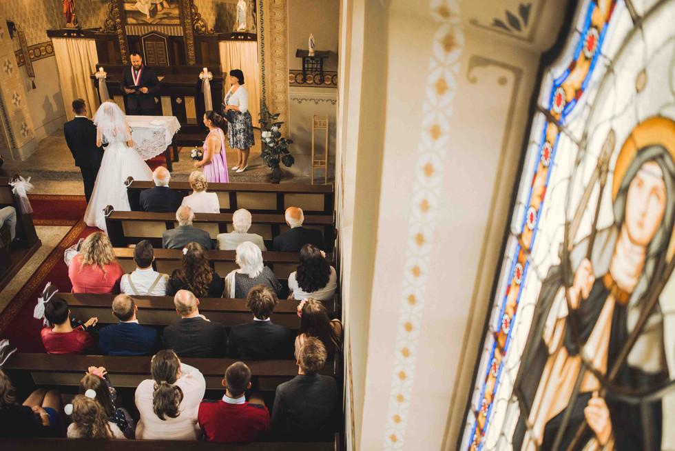Svatební_fotografie-78.jpg