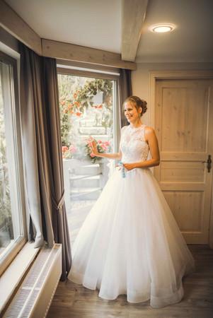 Svatební_fotografie-41.jpg
