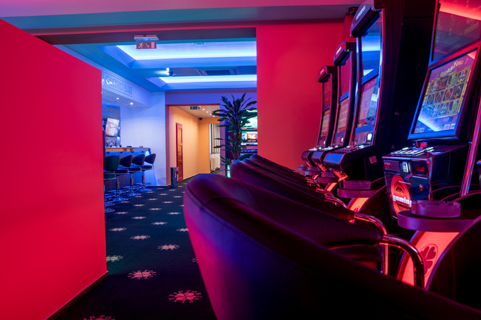 casino viktoria-4.jpg