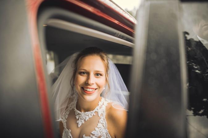 Svatební_fotografie-63.jpg