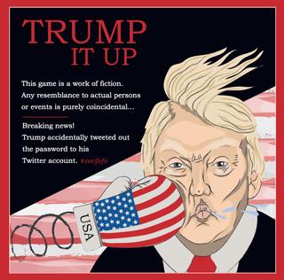 Trump_it_up_víko_s_ořezem_3_mm_en_oprava