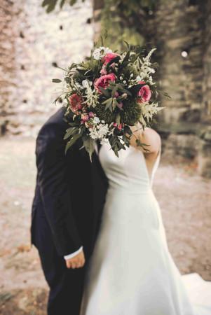 svatební-106.jpg