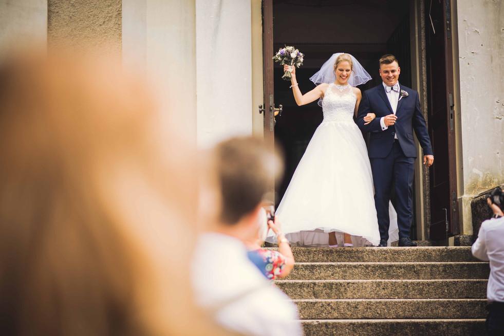 Svatební_fotografie-124.jpg