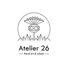 logo_Atelier_26_Kreslicí_plátno_1.jpg