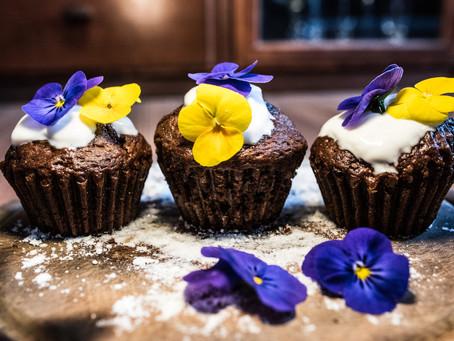 Proč je dieta úplně na pekáč?