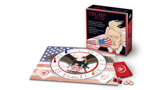 3D Trump jpg.jpg