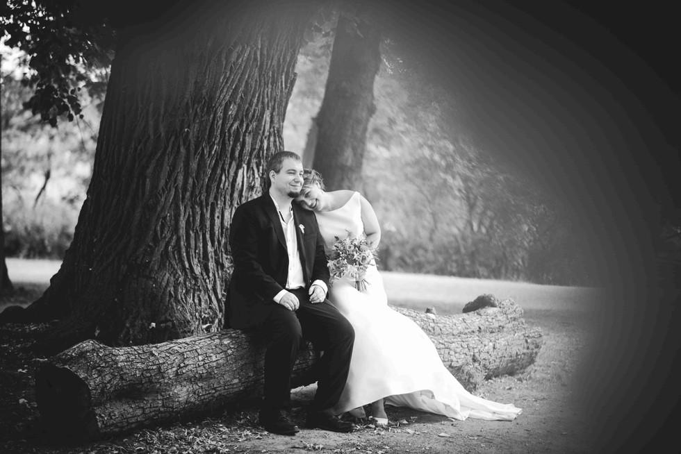 svatební-93.jpg