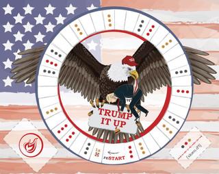 Trump it up_herní plán_en-01.jpg
