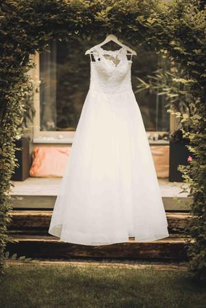 Svatební_fotografie-13.jpg