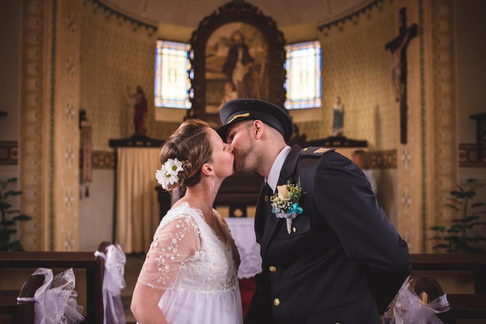 svatba hrádkovi-120.jpg