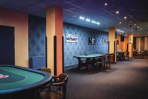 Casino-8.jpg