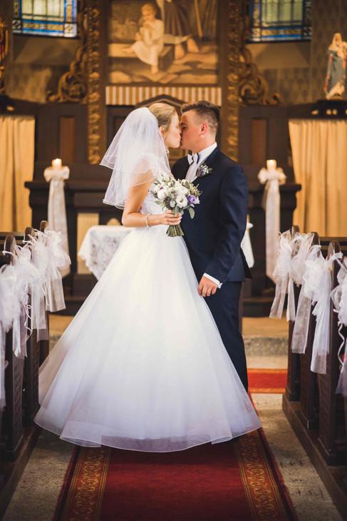 Svatební_fotografie-121.jpg