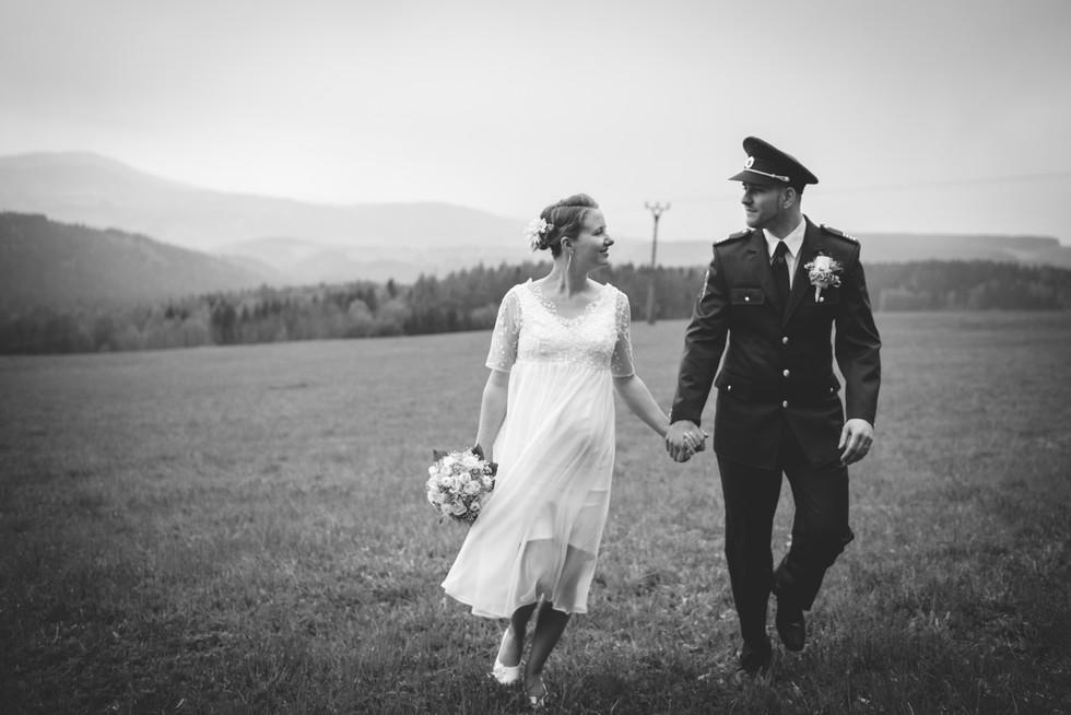 svatba hrádkovi-179.jpg