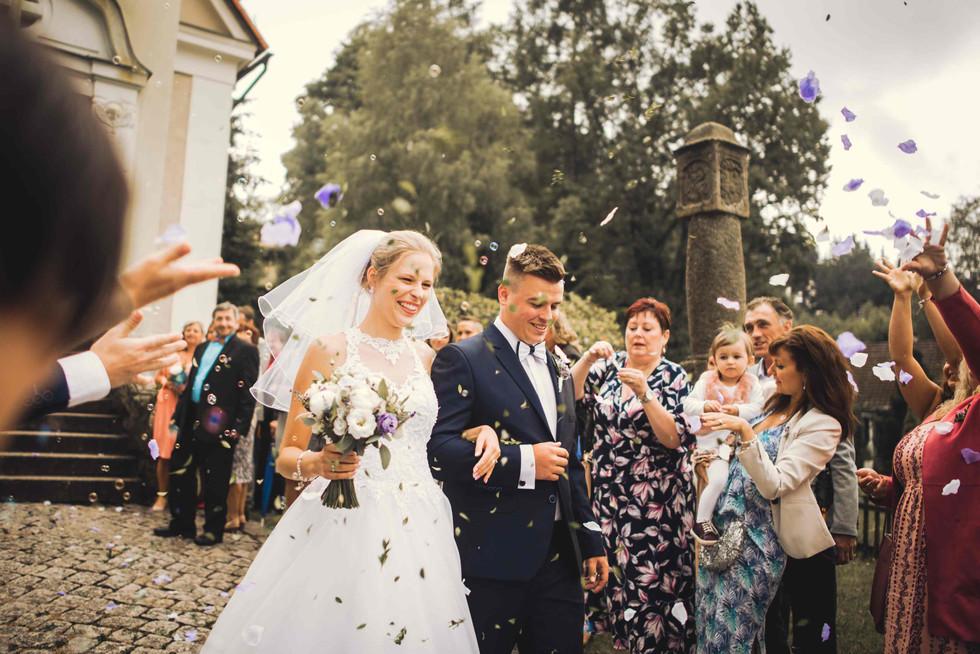 Svatební_fotografie-127.jpg