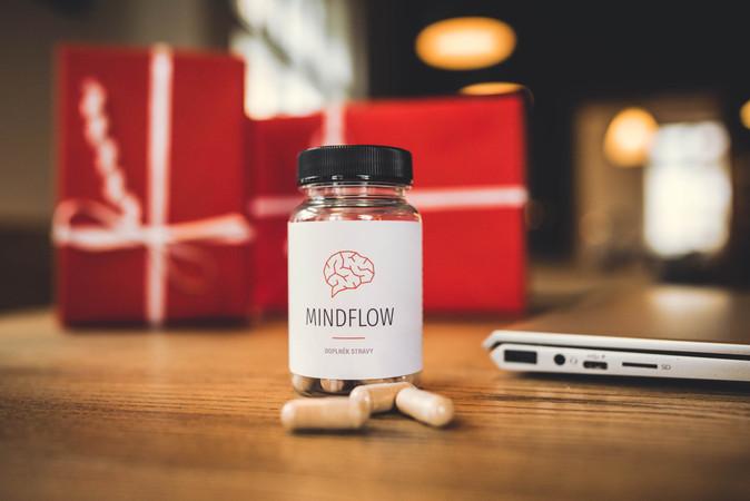 mindflow-14.jpg