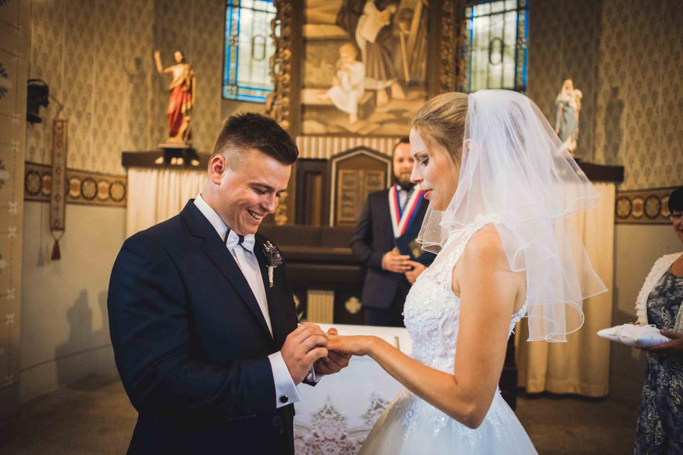Svatební_fotografie-87.jpg