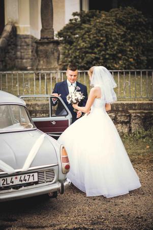 Svatební_fotografie-139.jpg