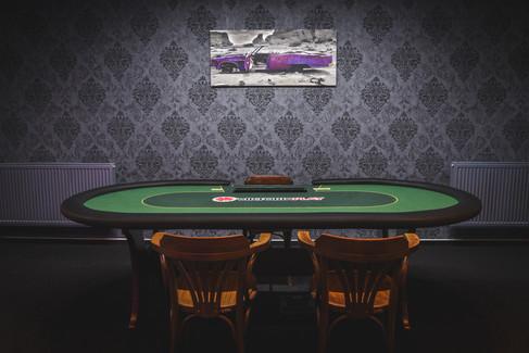 Casino-9.jpg