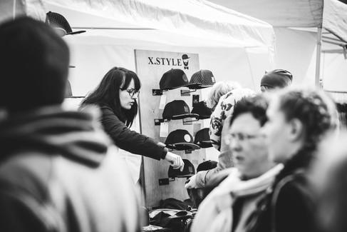 Tatrhy_Liberec-48.jpg