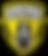 180px-145px-Khonkaen_football_club.png