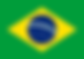 214px-Flag_of_Brazil.svg.png