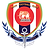 200px-Navy_FC_2014.png