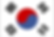 south-korea-26819_960_720.png