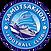 200px-Samut_Sakhon_FC_2016_logo.png