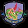 220px-KUFC_Logo_3.png