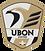 190px-Ubon-United.png