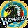 Rayongfc.png