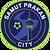 200px-Samut_Prakan_City_FC.png