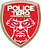 200px-Police_Tero_2018.png