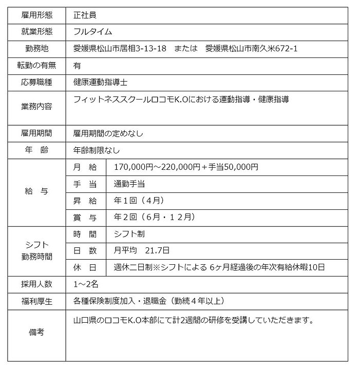 健康運動指導士(松山).JPG