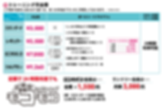 月会費料金表モコモコ2020002.PNG