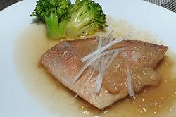 赤魚のおろし煮.JPG