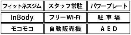 坂出林田機能1.png