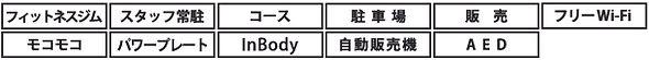 河内長野機能2.jpg
